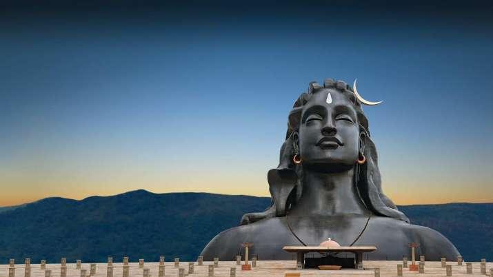 Maha Shivaratri 2018