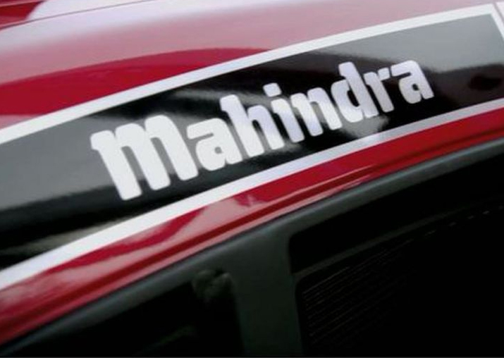 Mahindra Group to invest Rs 9000-cr more into electric