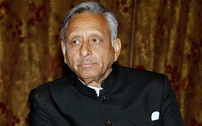 Congress leader Mani Shankar Aiyar stirs controversy again,