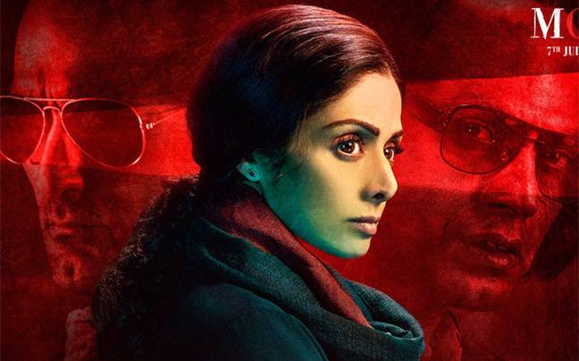 India Tv - Sudden demise of Sridevi has left the entire nation in a state of shock