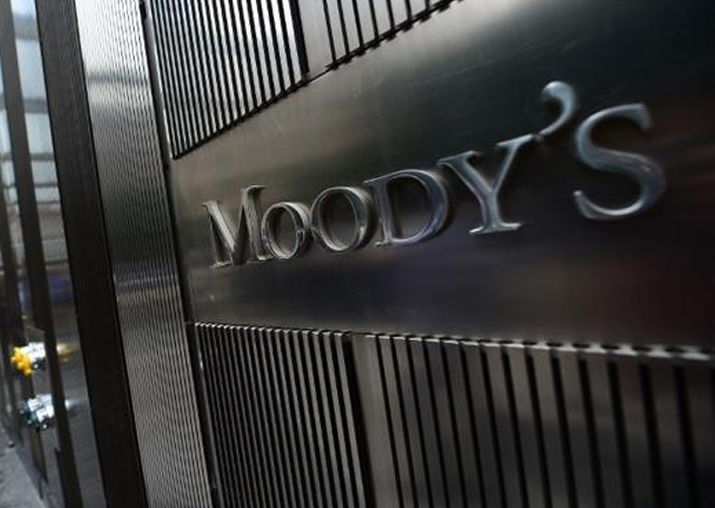 India Union Budget 2018: Moody's says 3.3% fiscal deficit