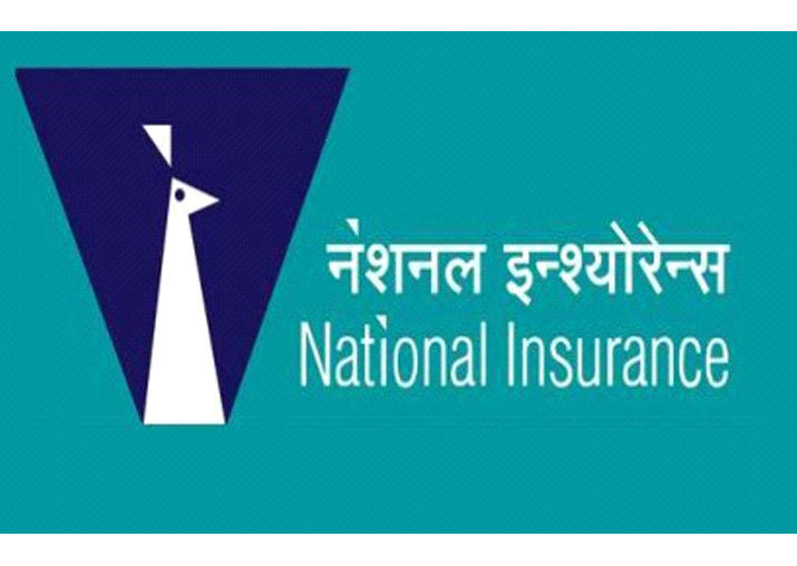 3 PSU non-life insurance cos to meet on Feb 16 on merger