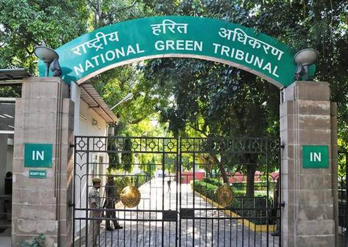 NGT notice to MoEF, Assam on NRL's bio-ethanol project