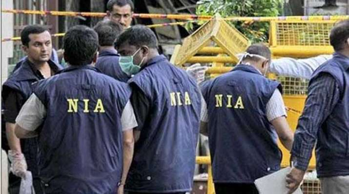 Kashmir terror financing: NIA to send Letters Rogatory to