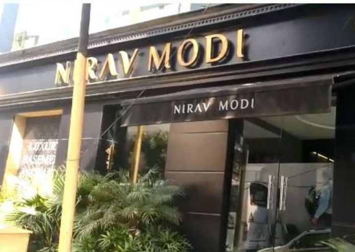 PNB fraud case: Nirav Modi's lawyer says his client is
