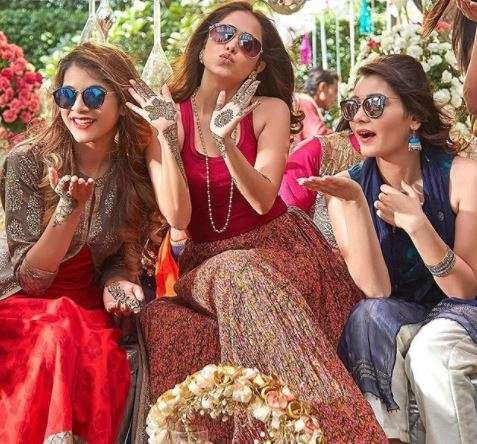 India Tv - Sonu Ke Titu Ki Sweety