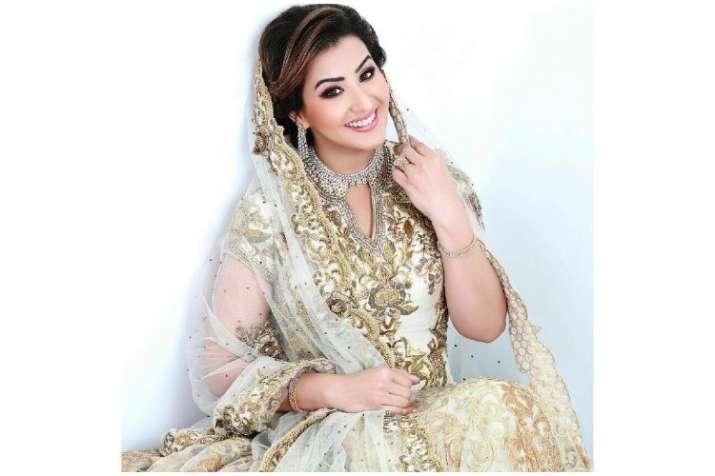 Shilpa Shinde, Bigg Boss 11