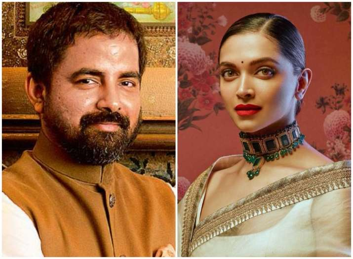 Sabyasachi: it's shameful for Indian women to not know