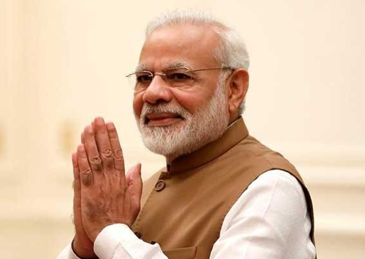 PM Modi to launch National Nutrition Mission in Rajasthan