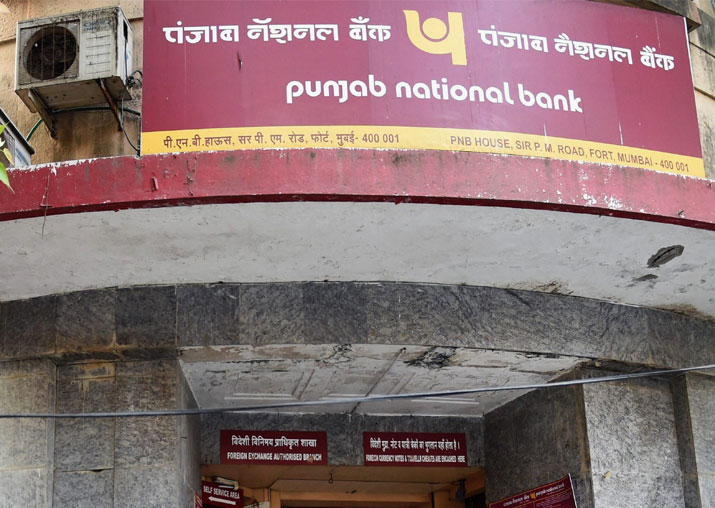 PNB fraud: RBI asks bank to honour LoUs, pay other lenders