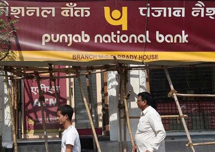 PNB fraud: Mumbai court sends 3 persons to 14-day CBI