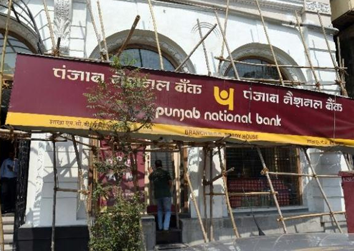 PNB fraud: News about banks taking hit of $3 billion false,