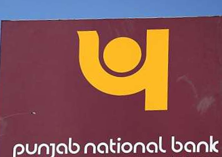 PNB fraud fallout: Banks told to link CBS with SWIFT system