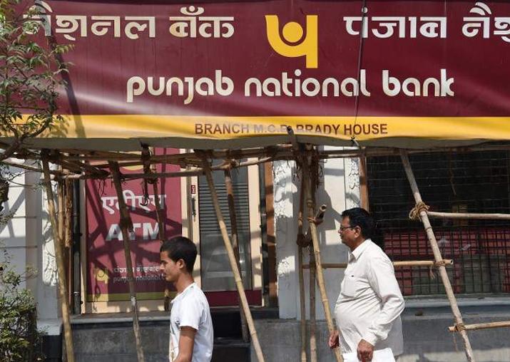CBI arrests 2 PNB officials, searches Brady Road branch