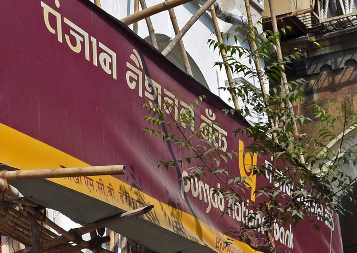 PNB fraud: Parliamentary panel seeks report from Finance