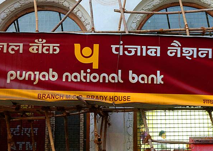 Moody's places fraud-hit Punjab National Bank under review