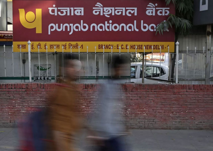 RBI denies asking PNB to honour LoUs by paying other