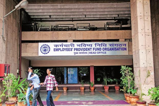 Government proposes permitting premature closure of PPF