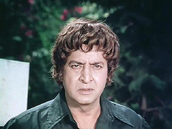 India Tv - Pran's birthday special