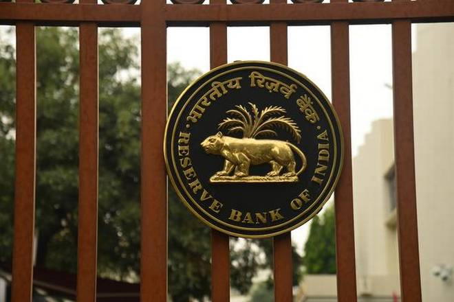 RBI keeps key policy rate unchanged at 6%, lowers economic