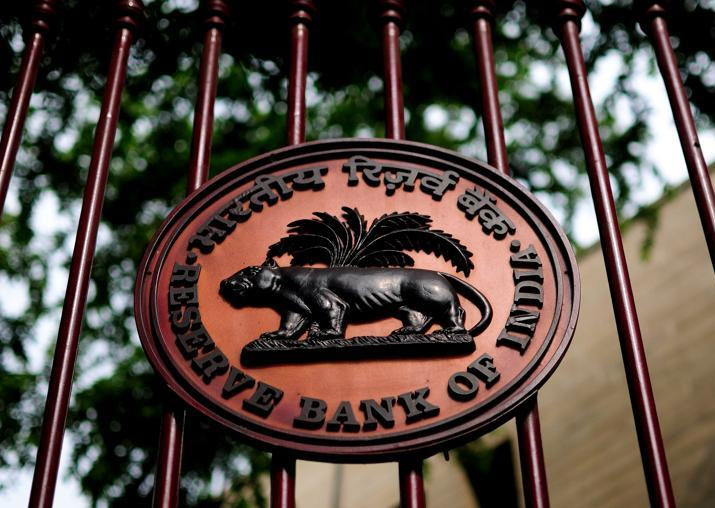 RBI's new norms on bad loans wake up call for defaulters: