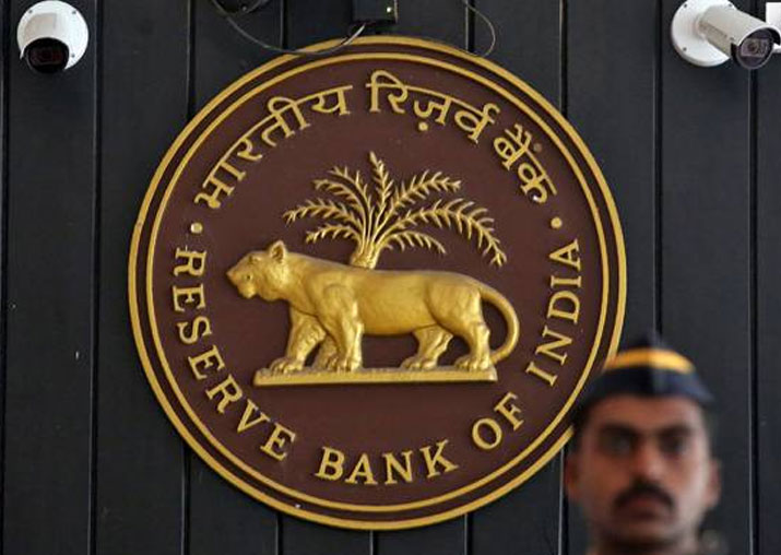 RBI ready to inject additional liquidity