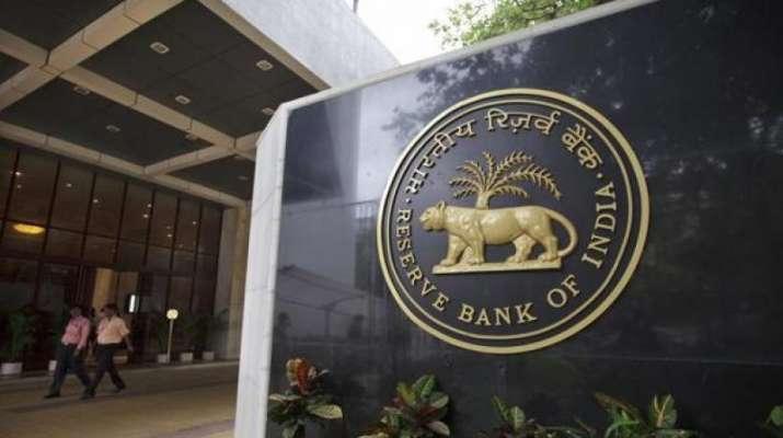 PNB-Nirav Modi fraud case: RBI cautioned banks against SWIFT misuse thrice since August 2016