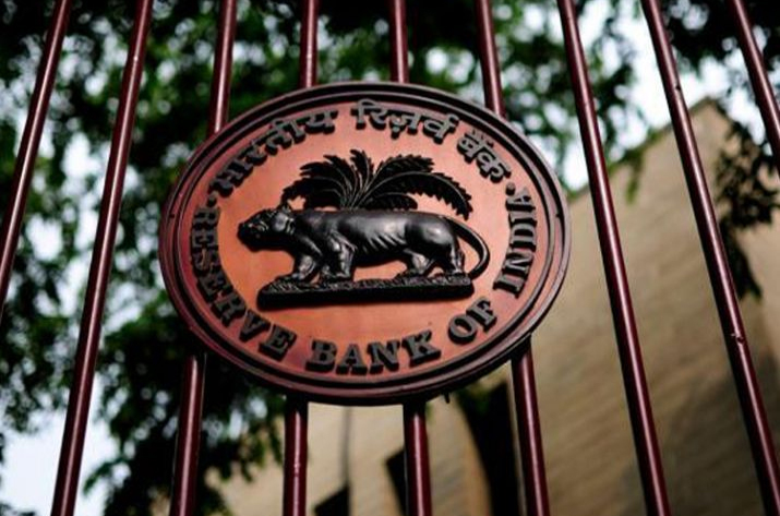 PNB fraud fallout: RBI sets up committee to monitor bad