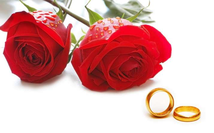 India Tv - Happy Rose Day 2018: Meaning and significance of Red Rose