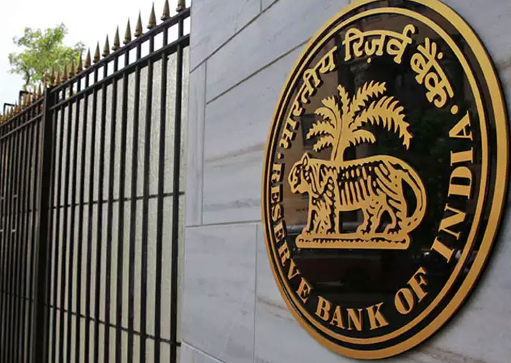 Key highlights of RBI's revised guidelines to deal with