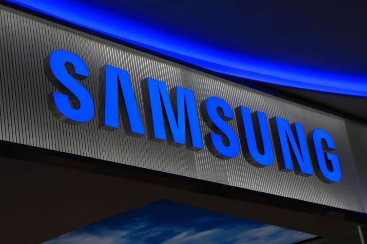 Former Samsung vice chief summoned over bribery allegations