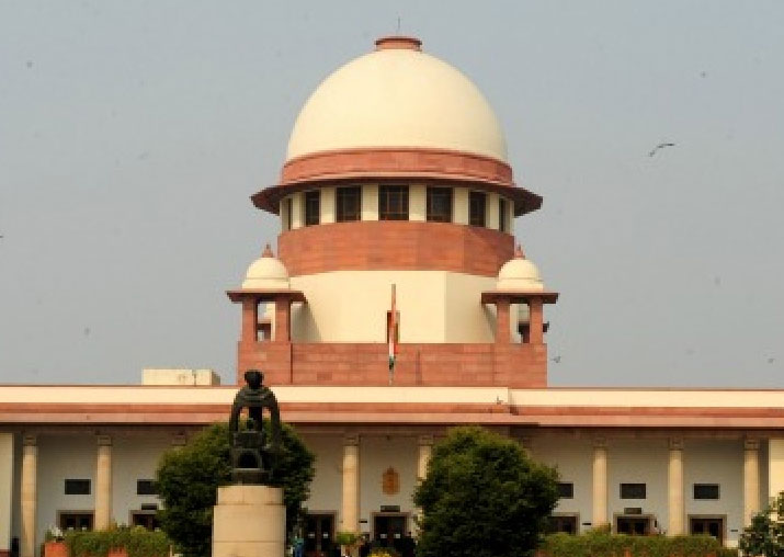 Chhattisgarh entitled for choice of chopper, says SC; finds