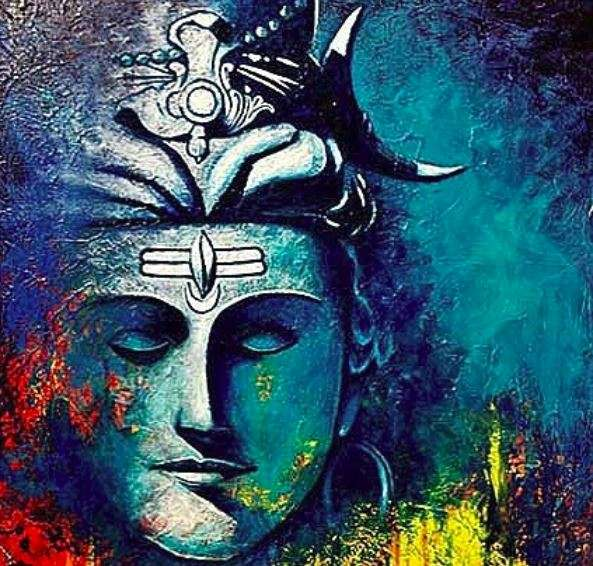 India Tv - Happy Maha Shivratri 2018 wishes (PC: Instagram/ gopalgc)