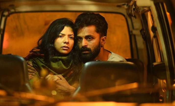 Malayalam film S Durga cleared by CBFC with no cuts