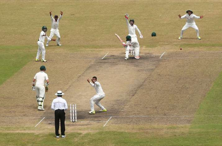 Image result for Mirpur pitch rated 'below average' by ICC