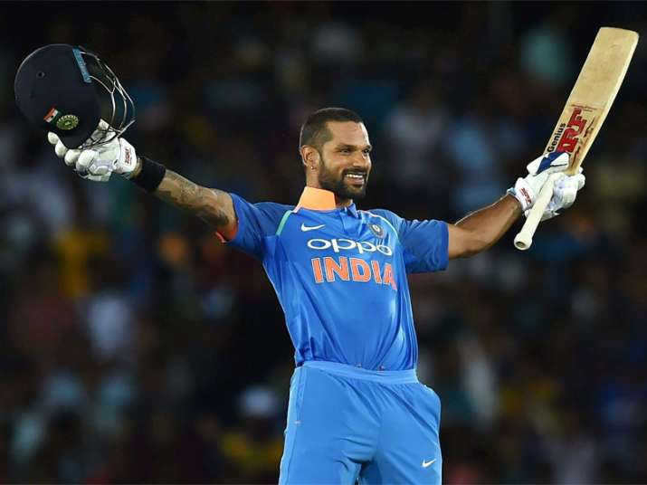 Cricket 2018 Live Streaming Online India Vs South Africa