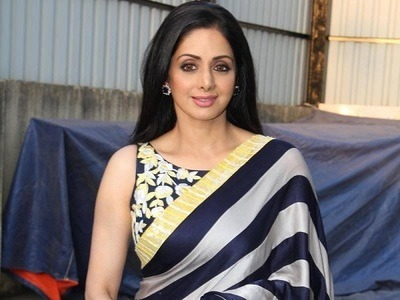 Sridevi's demise: Autopsy complete, body to be flown back