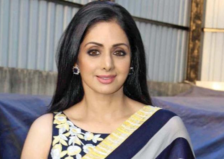 Sridevi death due to accidental drowning, case closed: