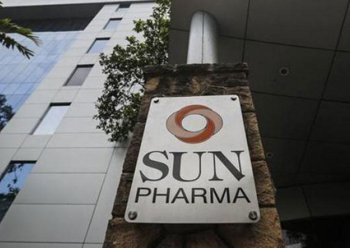 Sun Pharma Q3 profit dips 75% to Rs 365 cr