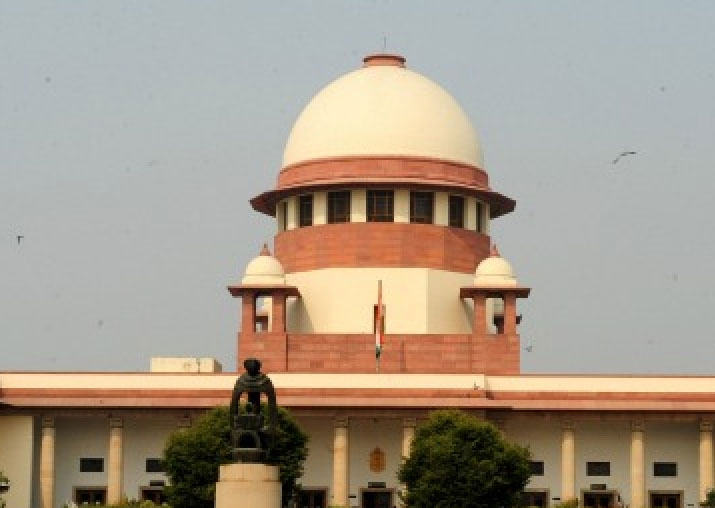 You value a rape at Rs 6500: 'shocked' SC asks Madhya