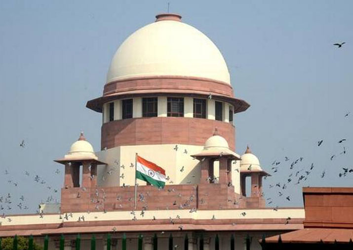 2G: Contempt plea filed in SC challenging Additional