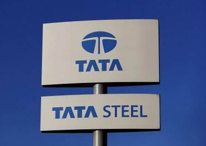 Tata Steel bags 'most ethical company' award