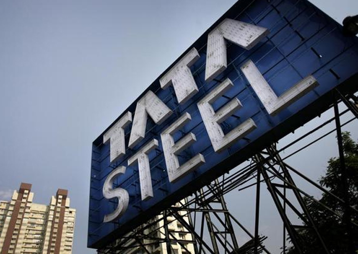 Tata Steel, JSW Living bid for debt-ridden Bhushan Steel