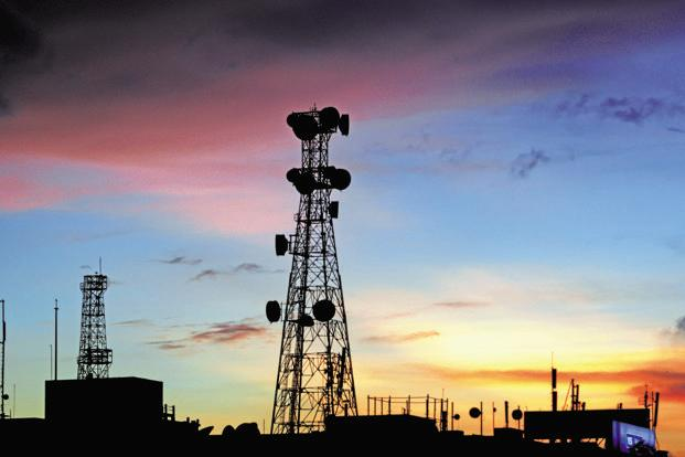 TRAI begins consultation to fix service quality norms for
