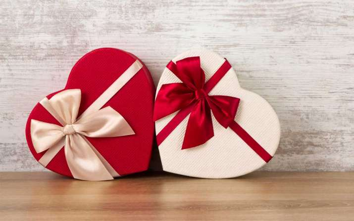 What Is Valentines Day Significance How To Celebrate Valentines