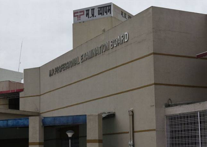 Vyapam: CBI files charge sheet against 87 accused including