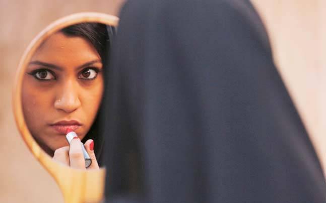 India Tv - Lipstick Under My Burkha