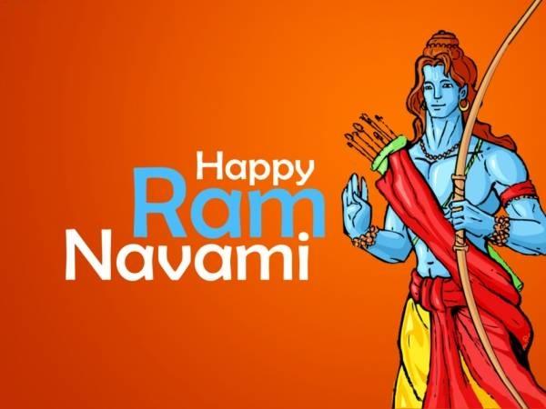 India Tv - Ram Navami