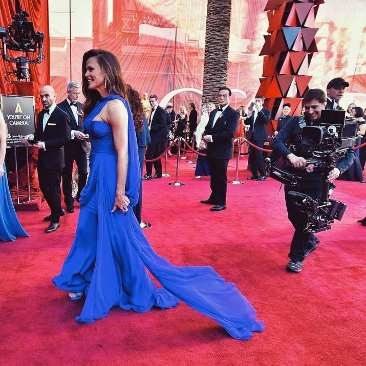 India Tv - Jennifer Garner
