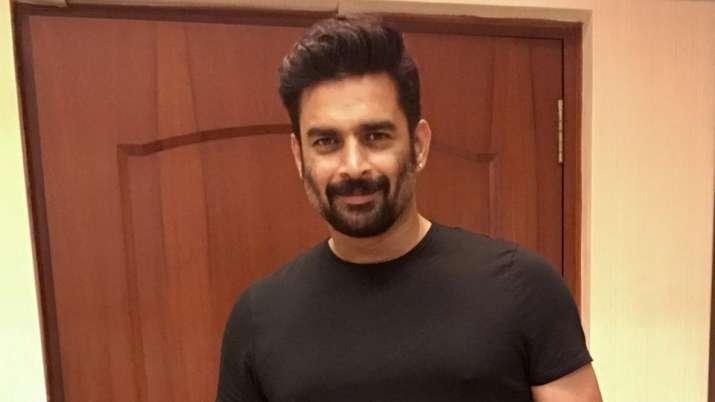 Breathe actor R Madhavan: Writers are treated as superstars